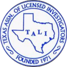 TALI Association member
